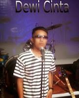 Indra Dewata - Dewi Cinta