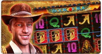 casino online list book of ra gratis