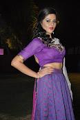 Srimukhi gorgeous photo shoot-thumbnail-14