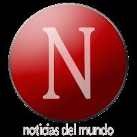 Noticias del Mundo http://periodicoshoy.blogspot.com