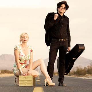 8MM – Between The Devil and Two Black Hearts Lyrics | Letras | Lirik | Tekst | Text | Testo | Paroles - Source: musicjuzz.blogspot.com