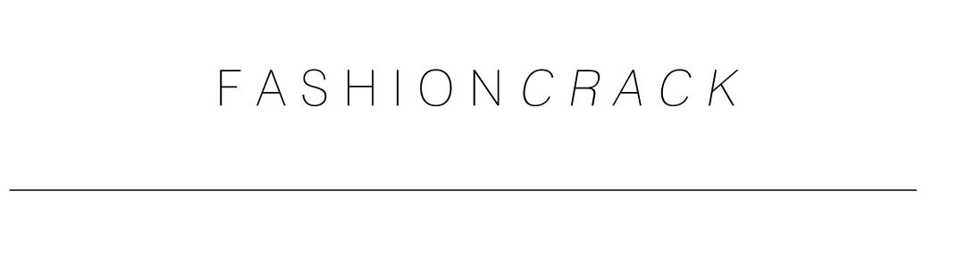 FashionCrack