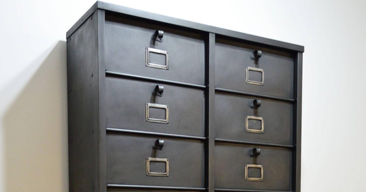 meuble clapet strafor. Black Bedroom Furniture Sets. Home Design Ideas