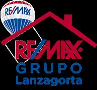 Grupo RE/MAX Lanzagorta