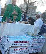 Bergoglio, papa. Autor. Equipo de Trabajo Puerta Abierta Recreando papa