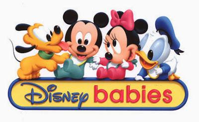imagenes disney babies - babes - bebes 41