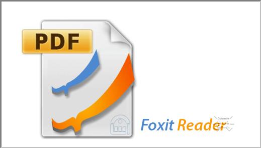 foxit reader free combine pdf
