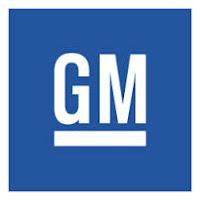 General Motors Internships and Jobs
