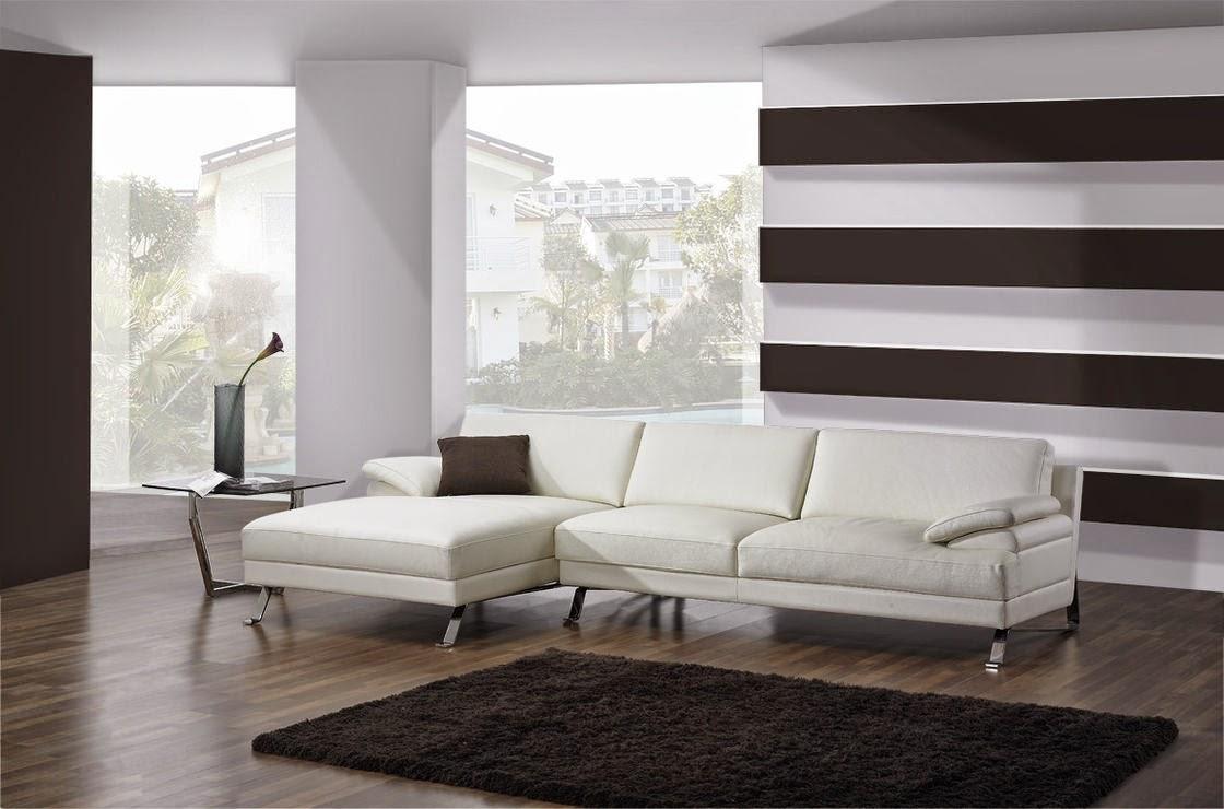 Accessoires d coration laissent des impressions durables for Accessoire decoration salon