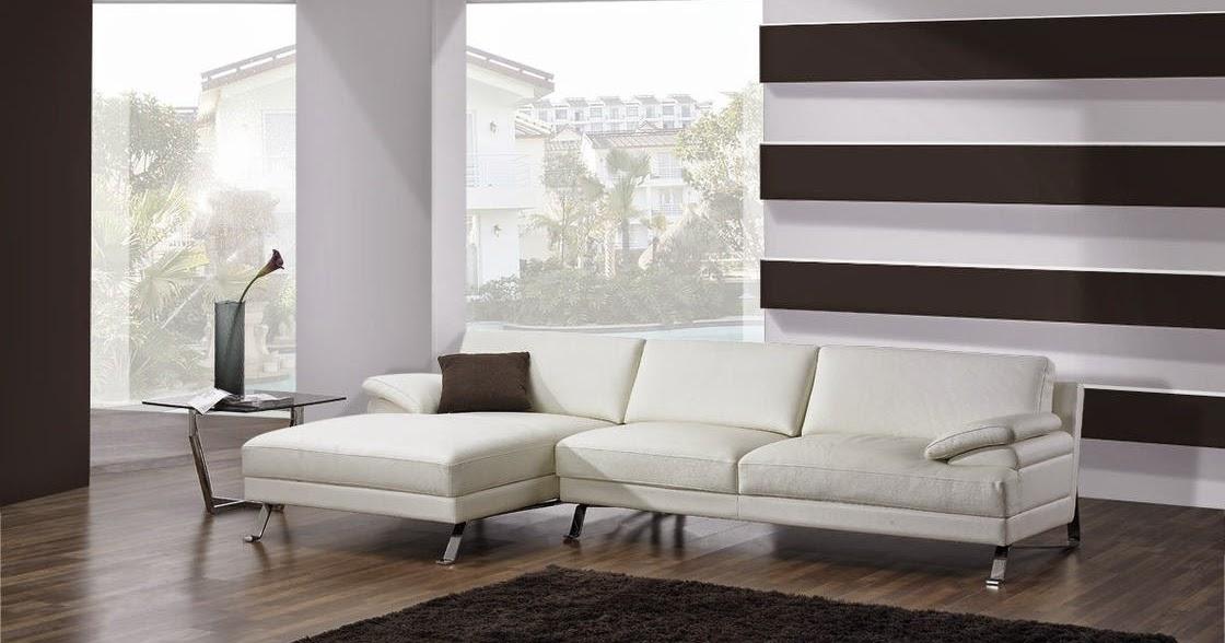 Accessoires d coration laissent des impressions durables for Decoration accessoire maison