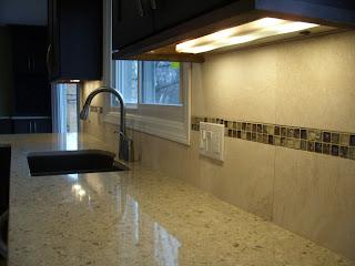 borchert building blog kitchen s reflect homeowner preferences winning projects. Black Bedroom Furniture Sets. Home Design Ideas