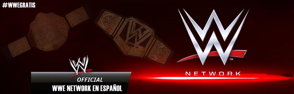 WWE NETWORK EN ESPAÑOL | PPV en vivo | WWF | TNA | UFC | RAW | Deportes