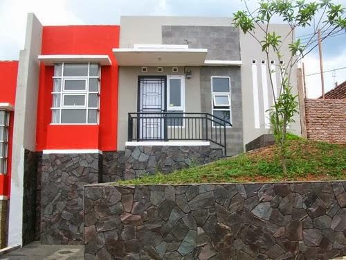 rumah-minimalis-tipe-36-14