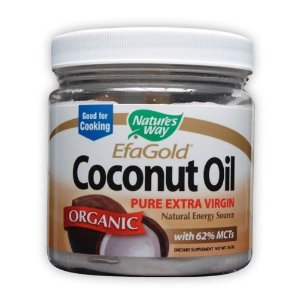 http://www.amazon.com/s/?_encoding=UTF8&camp=1789&creative=390957&field-keywords=coconut%20oil&linkCode=ur2&rh=i%3Aaps%2Ck%3Acoconut%20oil&tag=clearskin0b-20&url=search-alias%3Daps&linkId=LNSE7VOV2W5JFCOH