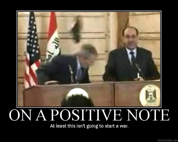 Politics Funny