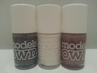 models-own-snow-white-northern-lights-southern-lights-polish
