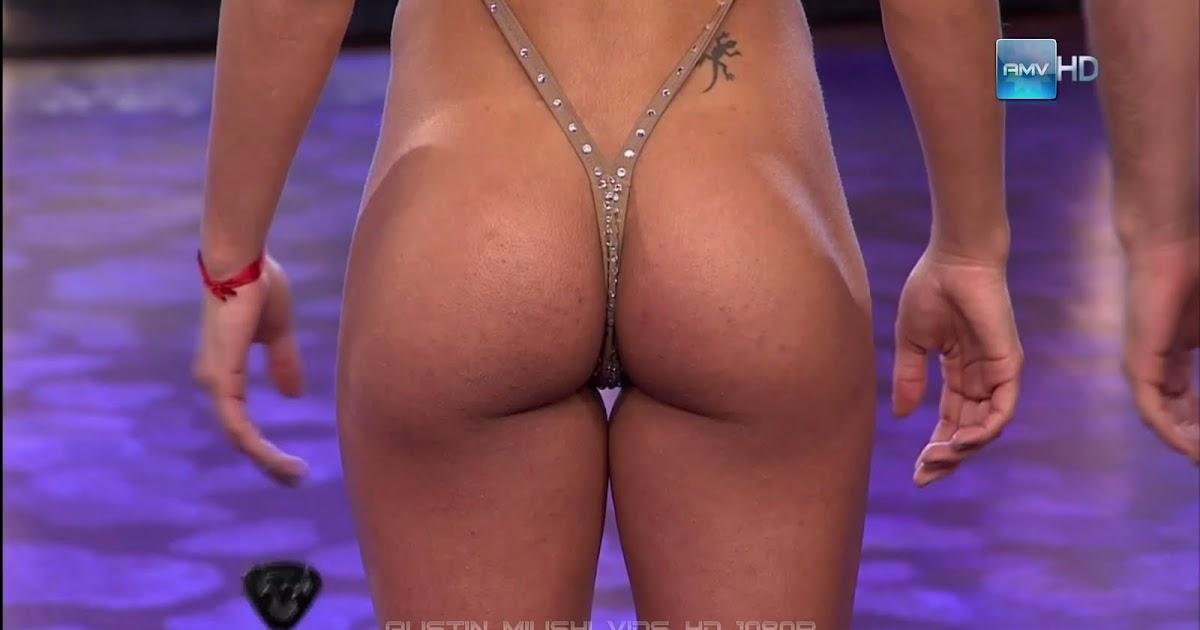 hot latina ass orgies
