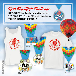 Runner Registration
