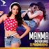 Dj Paroma - Manma Emotion Jage Re Remix - Dilwale 2015