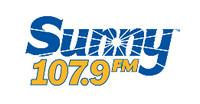 Sunny FM 107,9 - Estados Unidos