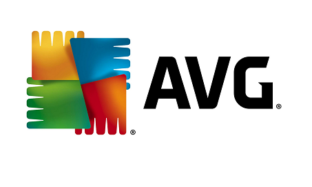 download anti virus AVG offline installer