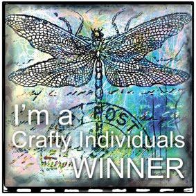 I won !
