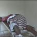 Otro recluso fallece durante tiroteo en fortaleza