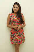Anjana deshpande sizzling photos-thumbnail-9