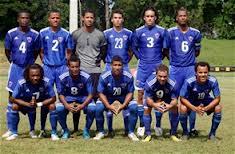 Osiris Guzmán dice Dominicana está de fiesta por triunfo en Copa del Caribe