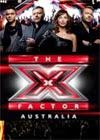 The X Factor AU S08E18