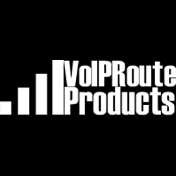 VoIP Route Products
