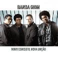 BANDA GION