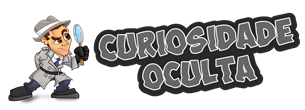 Curiosidade Oculta