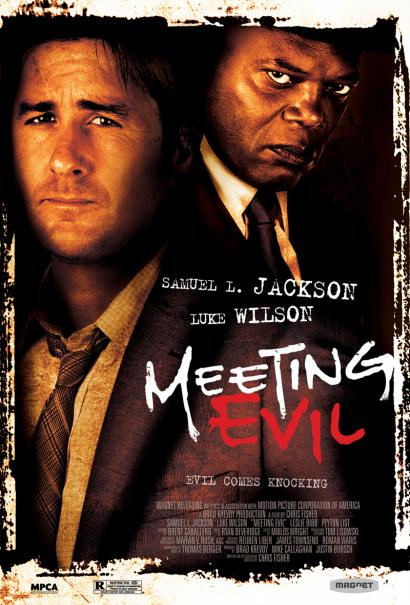 Meeting Evil (2012) LIMITED BluRay 720p 700MB