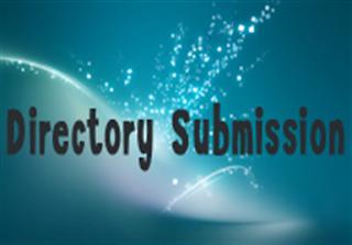 web directory list