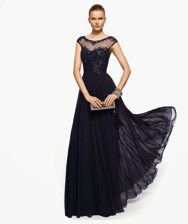 http://www.rosanovias.com.au/charming-floorlength-straps-chiffon-beading-crystal-detailing-aline-cocktail-dresses-p-1061.html#.VG5PEMmxj79