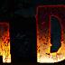 Jogos.: Grim Dawn, mais outro Action RPG