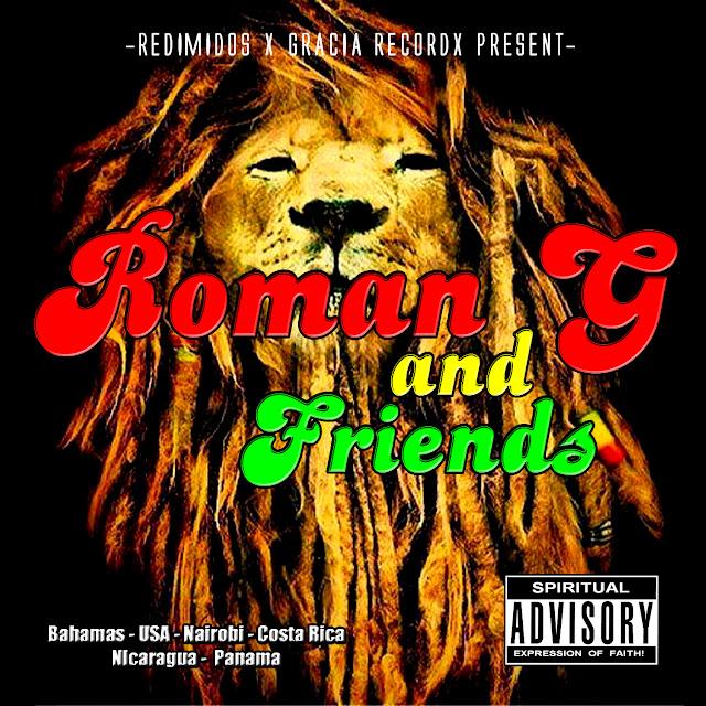 http://www.mediafire.com/download/wsguaqg1g4oq6vo/ROMAN+G+and+FRIENDS+-+ROMAN+G+-+CD.rar