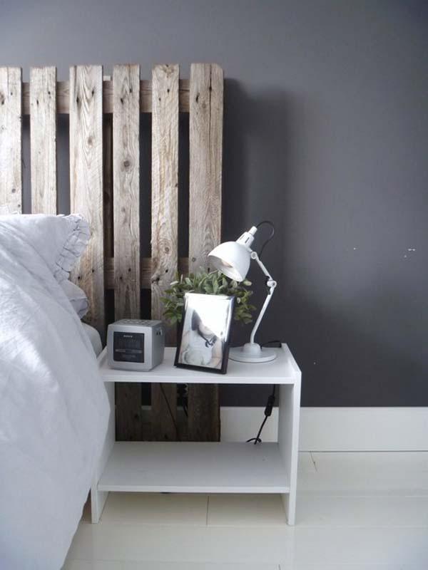 Inspiraci n wood wood wood tr s studio blog de for Blog interiorismo decoracion