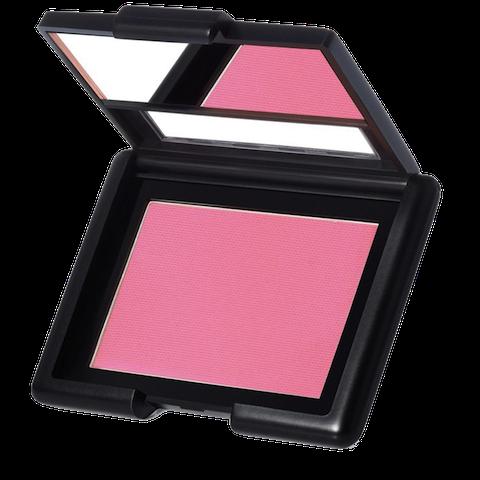 http://www.iherb.com/E-L-F-Cosmetics?rcode=jbg055