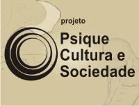 Psique, Cultura e Sociedade