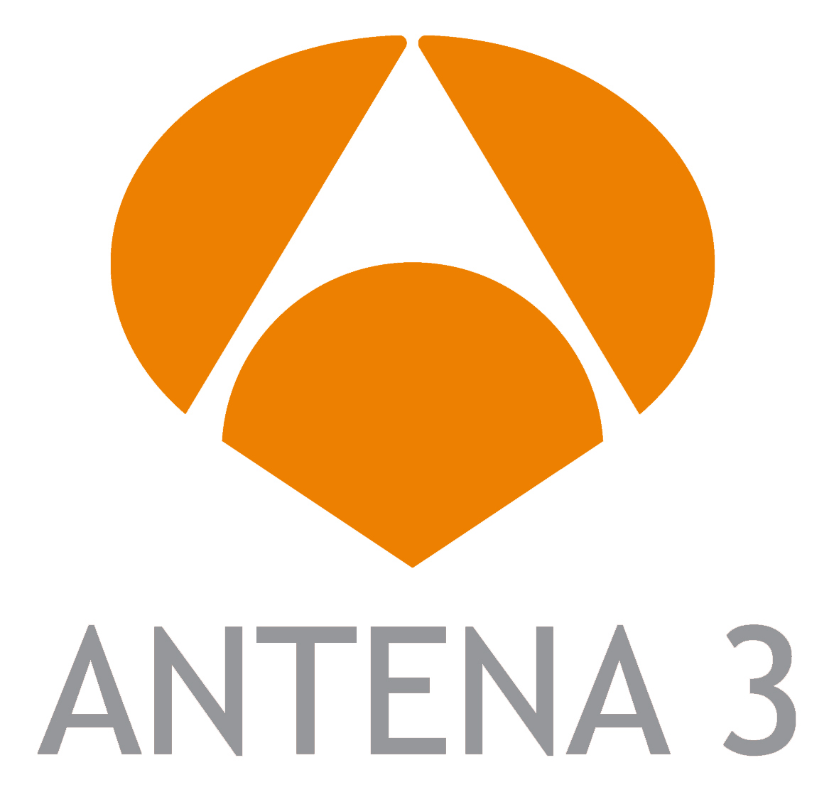 antena 3 tv live online antena 3 tv channel streaming on internet and ...