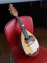 my mandolin 1