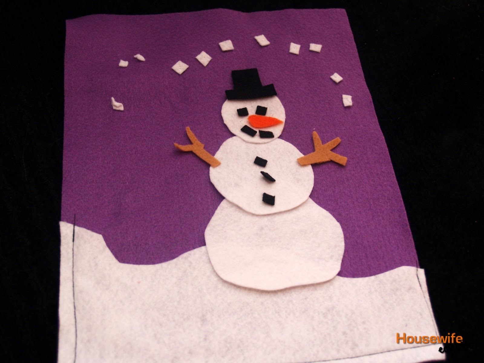 christmas book activities snowmen at night housewife eclectic