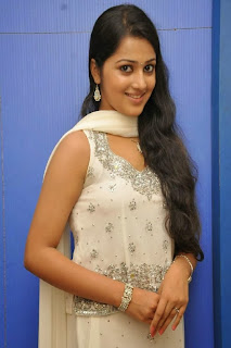 Actress Samskruthi Picture Gallery at Hrudayam Ekkadunnadi Audio Launch 0017.jpg