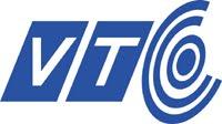 VTC Vietnam