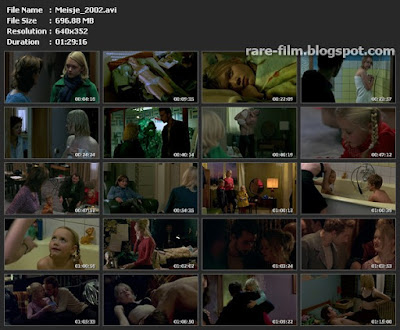 Meisje (2002) Download
