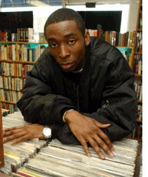9th Wonder Discography