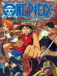 One Piece - Defeat The Pirate Ganzak!