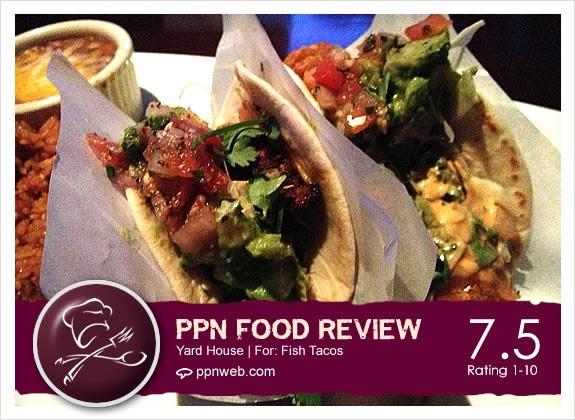http://ppnweb.blogspot.com/2013/11/yard-house-restaurant-offers-two-tasty.html